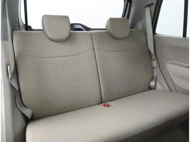 G サポカー SDナビ フルセグTV シートヒーター(14枚目)