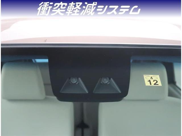 L SAIII メモリーナビ 衝突軽減システム ワイヤレスキー Bluetooth(4枚目)