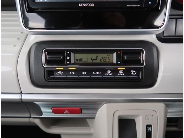 ハイブリッドX サポカー SDナビ ワンセグTV ETC(9枚目)
