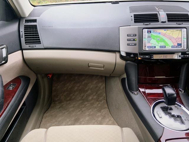 250G Fパッケージ ETC・キーレス・車検R3年3月(11枚目)