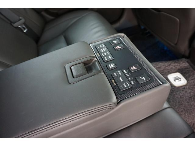 GパケMODEPARFUMEエアロ20AW 車高調 マフラー(18枚目)
