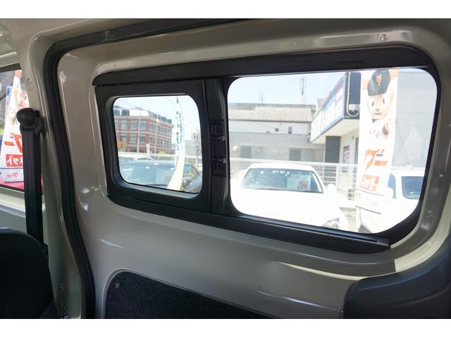 VX オリジナルペイント 新品RTタイヤ SDナビ地デジ バックカメラ ETC 1オーナー ドラレコ キーレス 5人乗り 後席分割シート(19枚目)