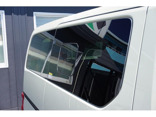 VX オリジナルペイント 新品RTタイヤ SDナビ地デジ バックカメラ ETC 1オーナー ドラレコ キーレス 5人乗り 後席分割シート(27枚目)