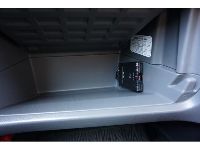 VX オリジナルペイント 新品RTタイヤ SDナビ地デジ バックカメラ ETC 1オーナー ドラレコ キーレス 5人乗り 後席分割シート(36枚目)