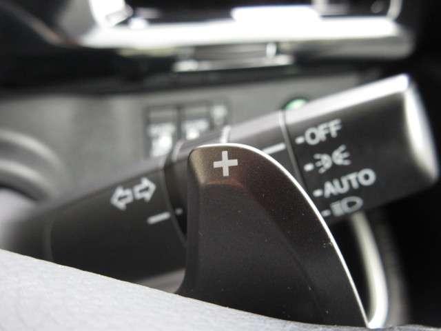 スパーダクールスピリット アドバンスパッケージβ 純正9インチナビ Bluetooth ETC Rカメラ(14枚目)