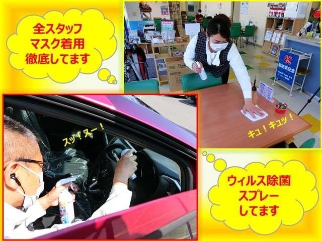 G・ホンダセンシング メモリーナビ・Hondaセンシング(3枚目)