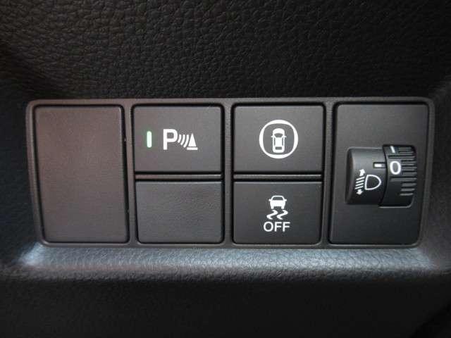 e:HEVホーム 当社試乗車 純正9インチナビ Bluetooth ETC(13枚目)