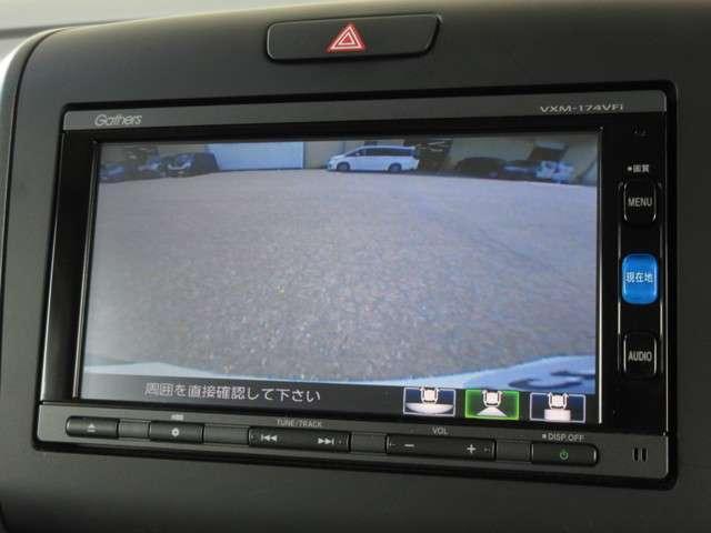 1.5 G 助手席サイドリフトアップシート車 純正メモリーナビ Bluetooth ETC Rカメラ(6枚目)