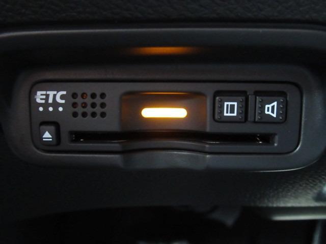 ツーリング モデューロX・ホンダセンシング 純正ナビ Bluetooth ETC Rカメラ 1オーナー(12枚目)