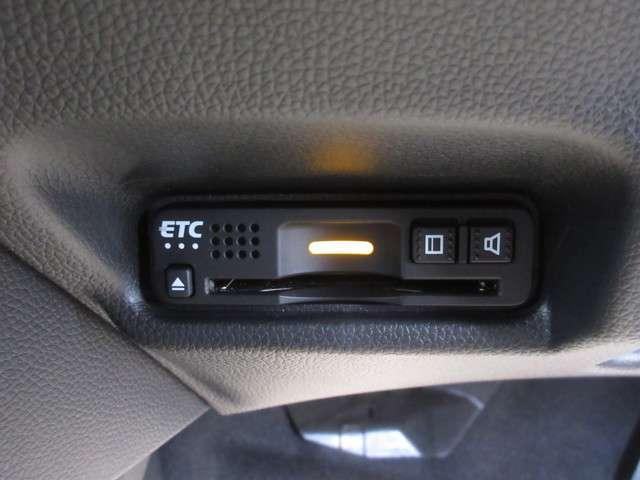 L ホンダセンシング 当社試乗車 純正メモリーナビ Bluetooth(11枚目)