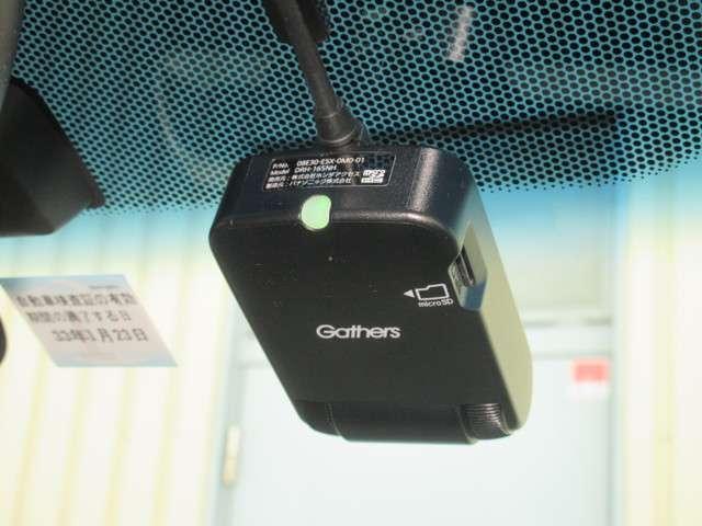 L ホンダセンシング 純正メモリーナビ Bluetooth ETC ドラレコ(5枚目)