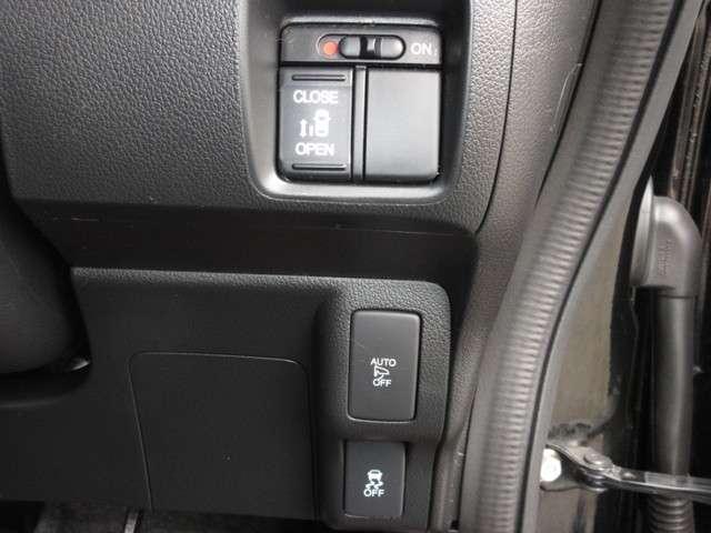 G SSブラックスタイルパッケージ 純正メモリーナビ Bluetooth ETC Rカメラ(12枚目)