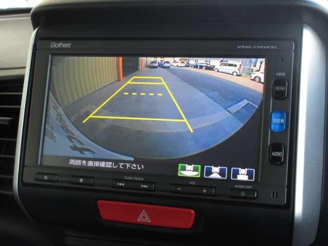 G SSパッケージ 純正メモリーナビ Bluetooth ETC Rカメラ(6枚目)