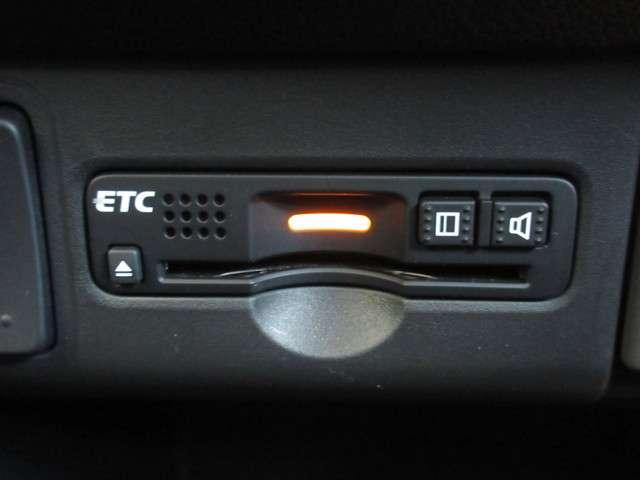 G SSパッケージ 純正メモリーナビ Bluetooth ETC Rカメラ(11枚目)
