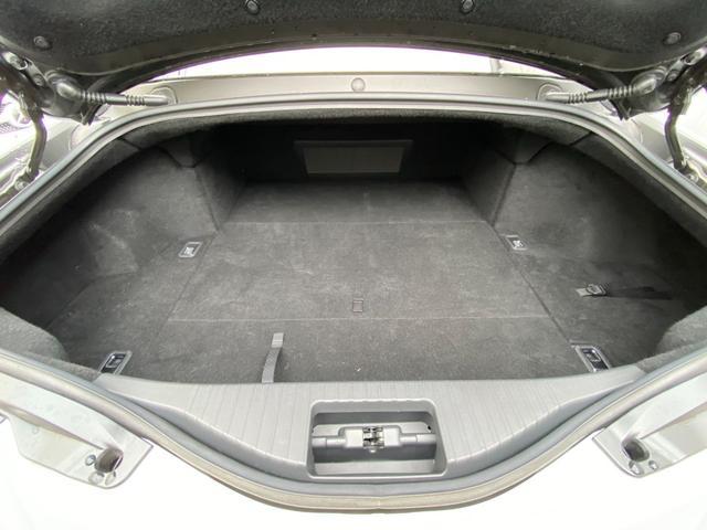 LC500 Sパッケージ ワンオーナー TRDエアロ 21インチAW ステアリングヒーター 3眼LED カーボンルーフ カラーHUD アクティブRスポイラー アルカンターラ茶革シート(13枚目)