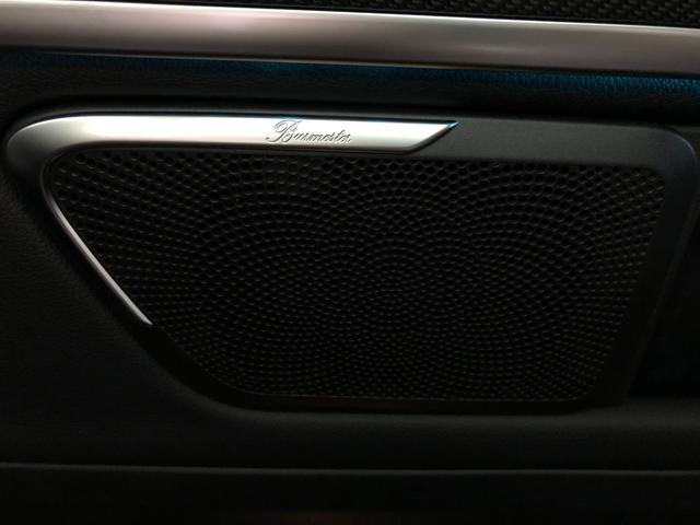 V220d アバンギャルド ロング AMGライン ワンオーナー 前後ドラレコ 後席モニター AMGライン 車検R5年9月 ブルメスター パノラミックスライディングルーフ ロッククリスタルホワイト 本革シート フルフラットベンチシート(24枚目)