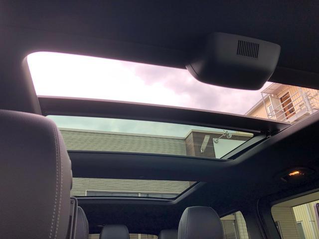 V220d アバンギャルド ロング AMGライン ワンオーナー 前後ドラレコ 後席モニター AMGライン 車検R5年9月 ブルメスター パノラミックスライディングルーフ ロッククリスタルホワイト 本革シート フルフラットベンチシート(26枚目)