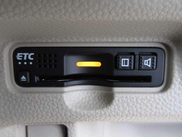 G・EXターボホンダセンシング 純正8インチナビ Bluetooth ドラレコ ETC(12枚目)