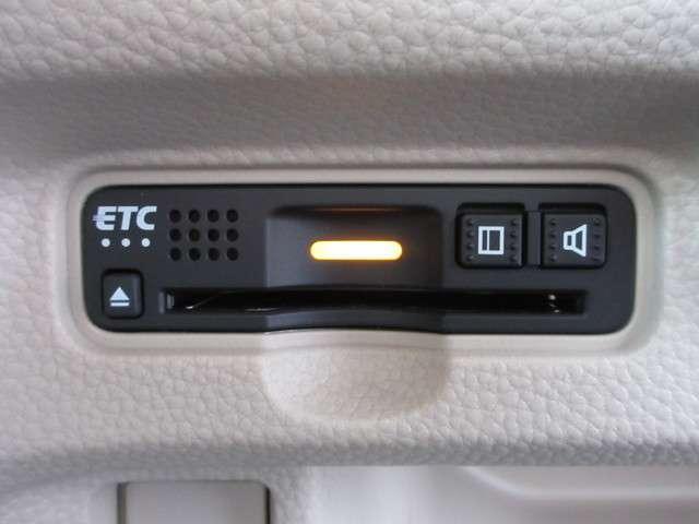 G・Lターボホンダセンシング 純正メモリーナビ Bluetooth ETC Rカメラ(11枚目)