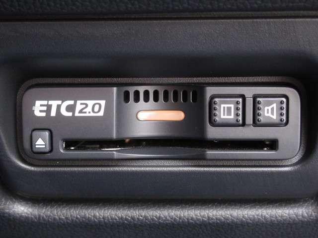 スパーダ ホンダセンシング 当社試乗車 純正9インチナビ Bluetooth ETC(12枚目)