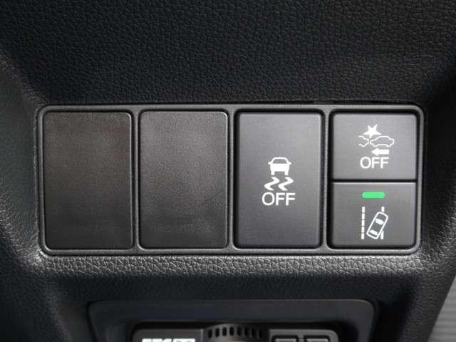 スパーダ ホンダセンシング 当社試乗車 純正9インチナビ Bluetooth ETC(13枚目)