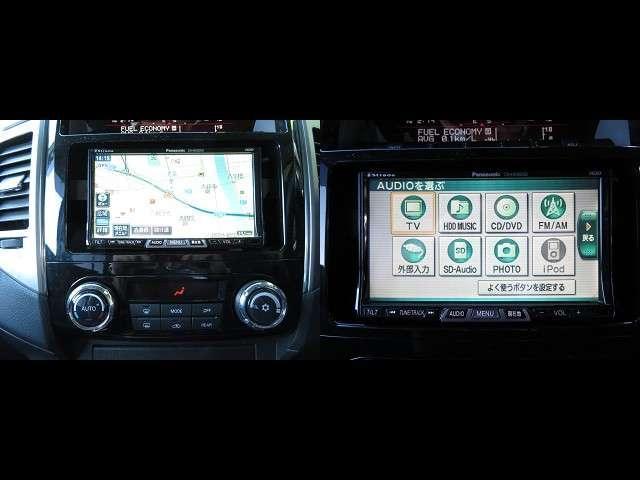 ロング エクシード  4WD 現行型 1オーナーサンルーフ(9枚目)
