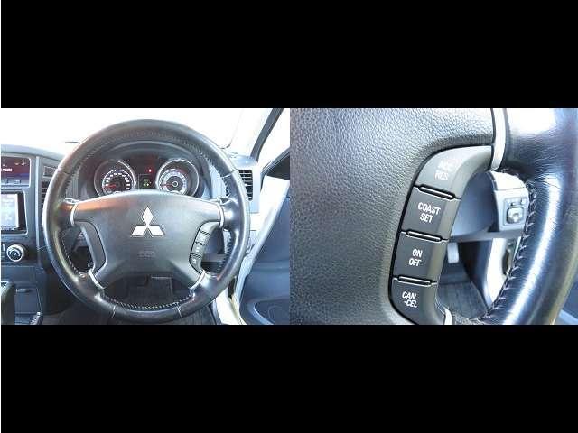 ロング エクシード ディーゼルターボ 4WD 1年保証付(3枚目)