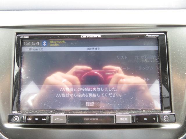 「三菱」「ランサーエボリューション」「セダン」「埼玉県」の中古車25