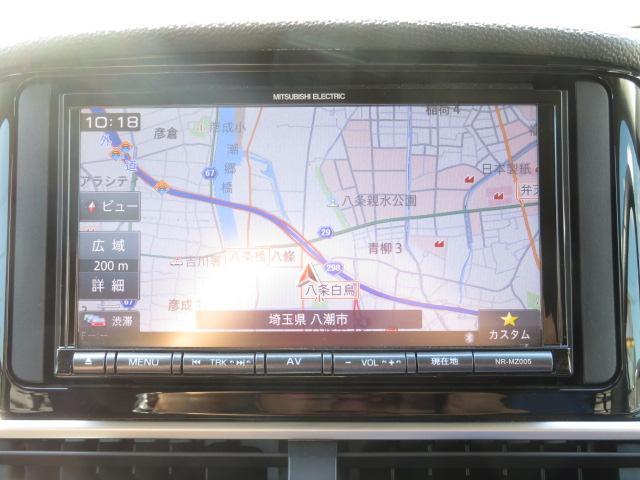 M ターボ・Eアシス・ト社外ナビ・バックカメラ・コーナーセンサー・I-STOP・スマートキー(24枚目)