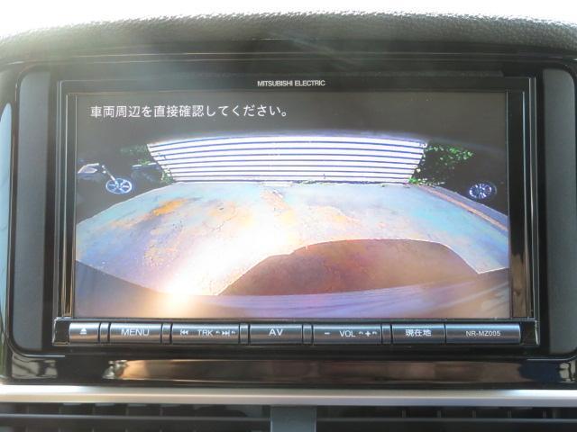 M ターボ・Eアシス・ト社外ナビ・バックカメラ・コーナーセンサー・I-STOP・スマートキー(25枚目)