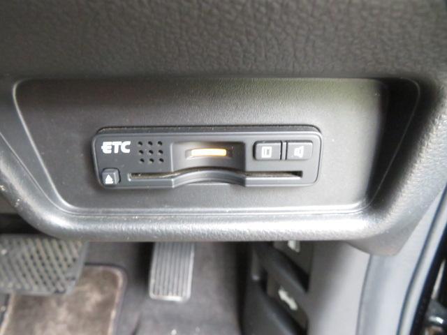 アブソルート あんしんPKG・メーカーナビ・地デジ・バックカメラ・っ両側電動スライド・TEIN車高調・ワーク20AW(27枚目)
