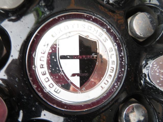 アブソルート あんしんPKG・メーカーナビ・地デジ・バックカメラ・っ両側電動スライド・TEIN車高調・ワーク20AW(40枚目)