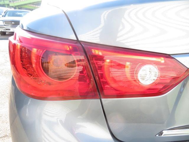 350GT ハイブリッド 記録簿27282930R12ナビ全方位LED車線逸脱(16枚目)
