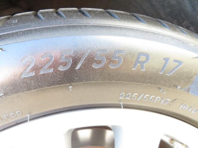 350GT ハイブリッド 記録簿27282930R12ナビ全方位LED車線逸脱(20枚目)