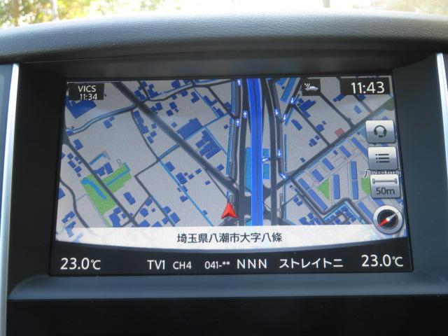 350GT ハイブリッド 記録簿27282930R12ナビ全方位LED車線逸脱(22枚目)