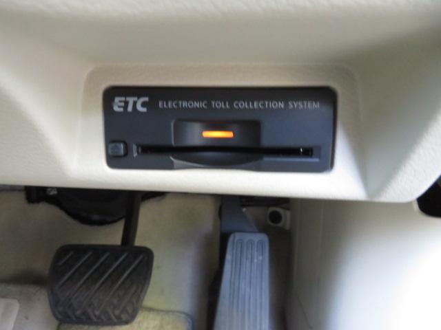 350GT ハイブリッド 記録簿27282930R12ナビ全方位LED車線逸脱(27枚目)