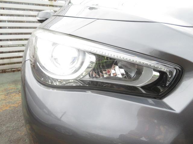 350GT ハイブリッド タイプP メーカーナビ・地デジ・全方向カメラ・運転支援・本革シートヒーター・メモリーシート・ETC・LEDヘッドライト(14枚目)