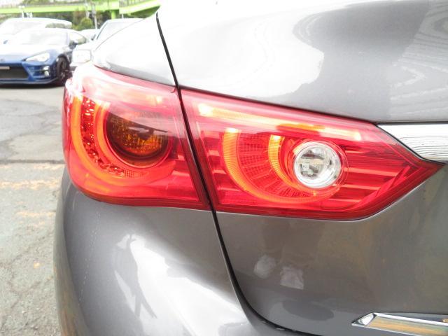 350GT ハイブリッド タイプP メーカーナビ・地デジ・全方向カメラ・運転支援・本革シートヒーター・メモリーシート・ETC・LEDヘッドライト(16枚目)