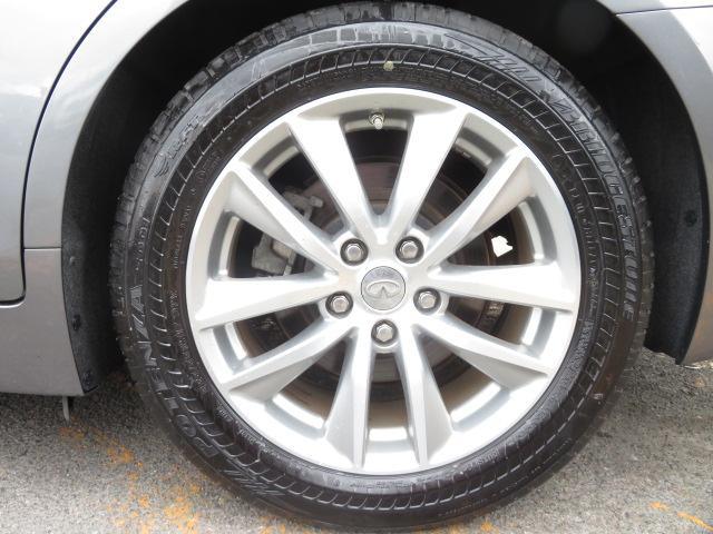 350GT ハイブリッド タイプP メーカーナビ・地デジ・全方向カメラ・運転支援・本革シートヒーター・メモリーシート・ETC・LEDヘッドライト(19枚目)