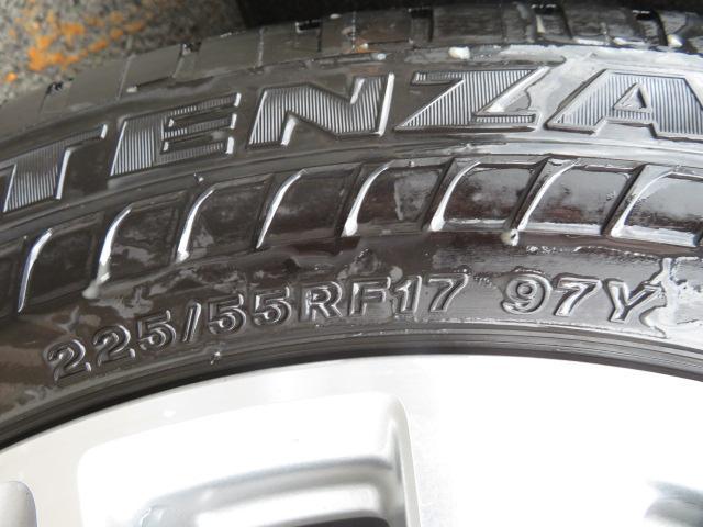 350GT ハイブリッド タイプP メーカーナビ・地デジ・全方向カメラ・運転支援・本革シートヒーター・メモリーシート・ETC・LEDヘッドライト(20枚目)
