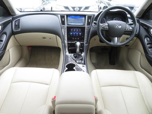 350GT ハイブリッド タイプP メーカーナビ・地デジ・全方向カメラ・運転支援・本革シートヒーター・メモリーシート・ETC・LEDヘッドライト(21枚目)