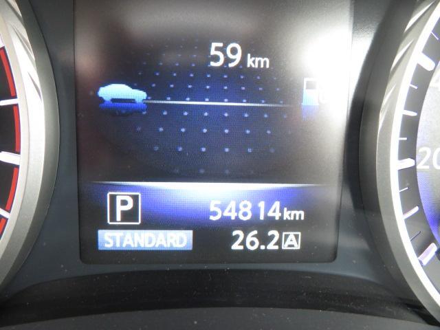 350GT ハイブリッド タイプP メーカーナビ・地デジ・全方向カメラ・運転支援・本革シートヒーター・メモリーシート・ETC・LEDヘッドライト(24枚目)