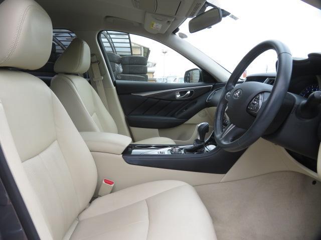 350GT ハイブリッド タイプP メーカーナビ・地デジ・全方向カメラ・運転支援・本革シートヒーター・メモリーシート・ETC・LEDヘッドライト(33枚目)
