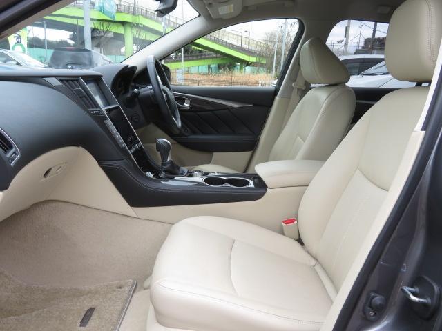 350GT ハイブリッド タイプP メーカーナビ・地デジ・全方向カメラ・運転支援・本革シートヒーター・メモリーシート・ETC・LEDヘッドライト(34枚目)