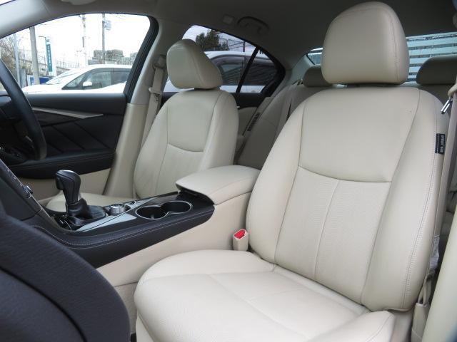 350GT ハイブリッド タイプP メーカーナビ・地デジ・全方向カメラ・運転支援・本革シートヒーター・メモリーシート・ETC・LEDヘッドライト(37枚目)