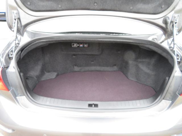 350GT ハイブリッド タイプP メーカーナビ・地デジ・全方向カメラ・運転支援・本革シートヒーター・メモリーシート・ETC・LEDヘッドライト(40枚目)