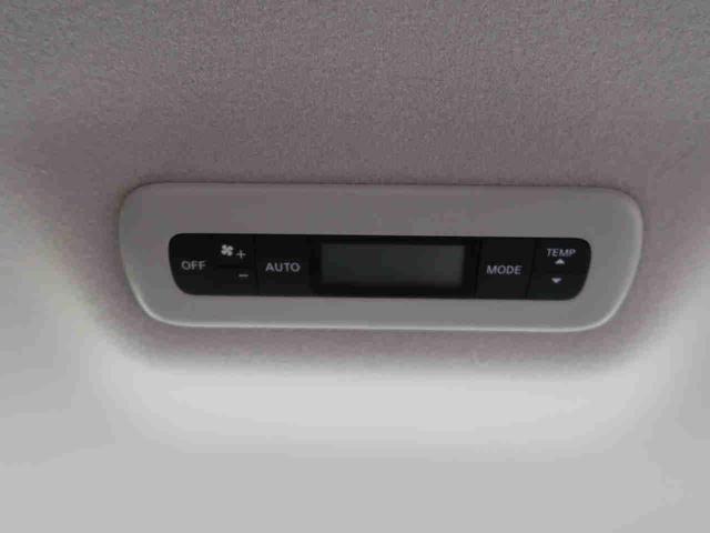 250ハイウェイスターS 登録済み未使用車・LEDヘッド(8枚目)