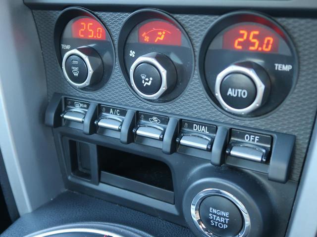 GT 6速MT/スマートキー/HIDヘッドライト(4枚目)