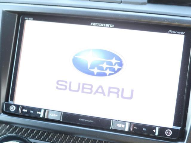「スバル」「WRX S4」「セダン」「埼玉県」の中古車3