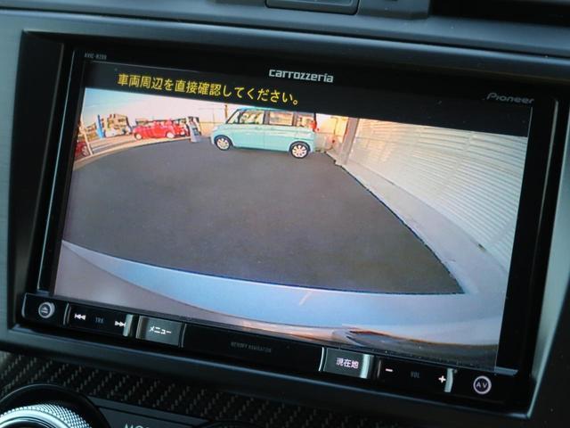 「スバル」「WRX S4」「セダン」「埼玉県」の中古車4